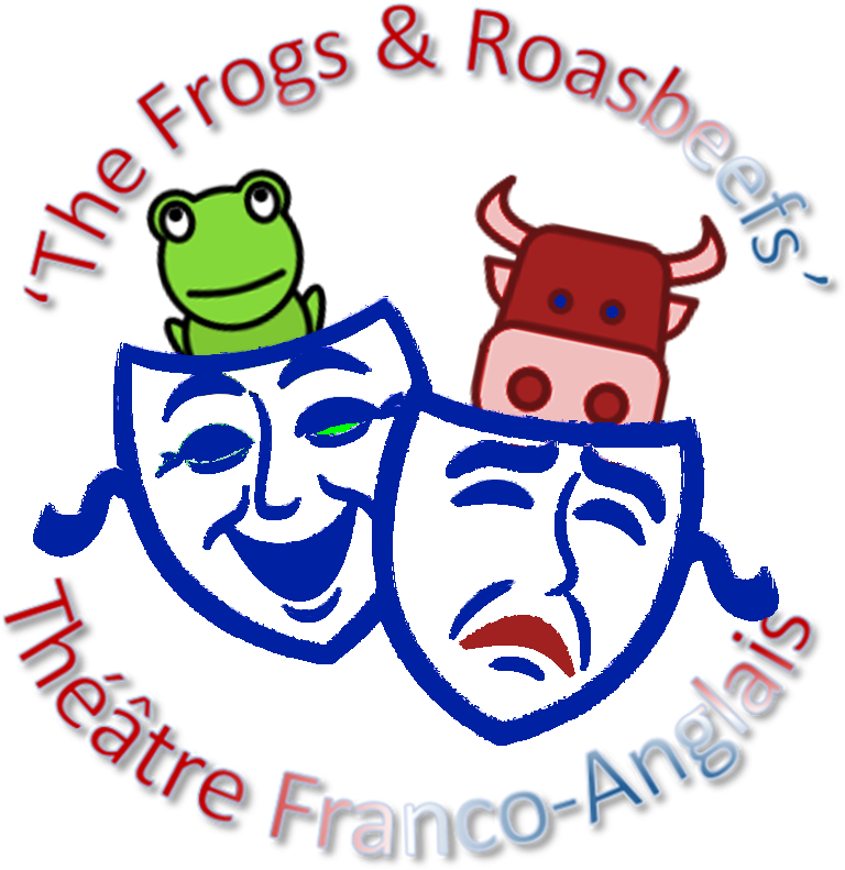 The Frogs & Roastbeefs